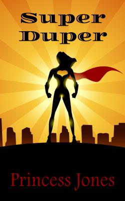 Super Duper Cover (1)