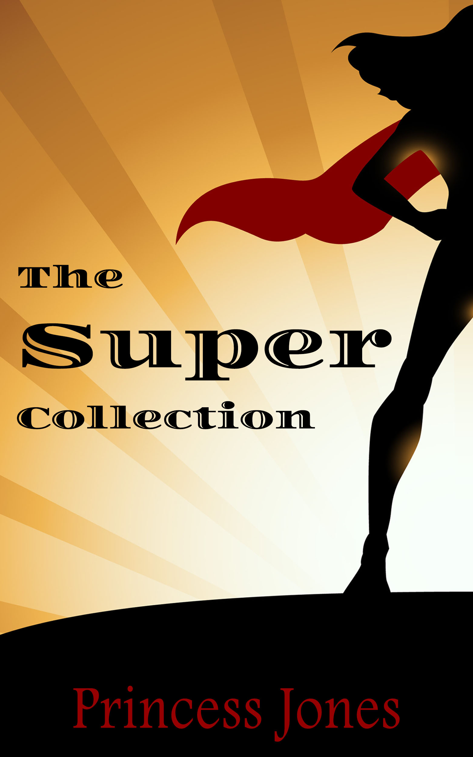 The Super Collection