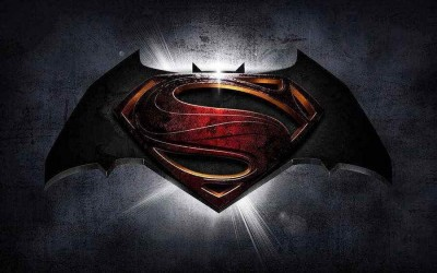 Some Ridiculous Thoughts on Batman V Superman